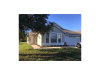 Photo of 6644 Rock Bridge Lane, ELLENTON, FL 34222 (MLS # A4191192)