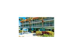 Photo of 901 Gulf Dr S, Unit 10, BRADENTON BEACH, FL 34217 (MLS # A4191235)