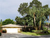 Photo of 5900 28th Street S, ST PETERSBURG, FL 33712 (MLS # A4191264)