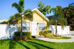 Photo of 2408 Avenue B, BRADENTON BEACH, FL 34217 (MLS # A4191314)