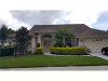 Photo of 542 Pine Ranch East Road, OSPREY, FL 34229 (MLS # A4191327)