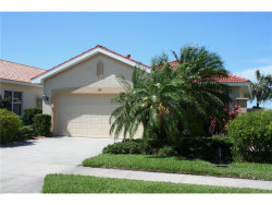 Photo of 169 Mestre Place, NORTH VENICE, FL 34275 (MLS # A4191576)