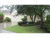 Photo of 6250 Blue Runner Court, LAKEWOOD RANCH, FL 34202 (MLS # A4191714)