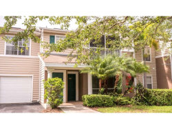 Photo of 7417 Vista Way, Unit 203, BRADENTON, FL 34202 (MLS # A4191787)