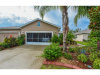 Photo of 4250 Lenox Boulevard, VENICE, FL 34293 (MLS # A4191789)