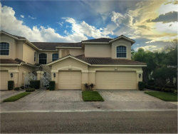 Photo of 6973 Prosperity Circle, Unit 2201, SARASOTA, FL 34238 (MLS # A4191804)