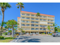 Photo of 13000 Gulf Boulevard, Unit 116, MADEIRA BEACH, FL 33708 (MLS # A4191815)