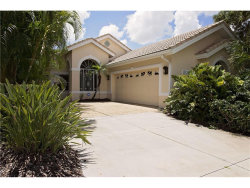 Photo of 8005 Bobcat Circle, SARASOTA, FL 34238 (MLS # A4191833)