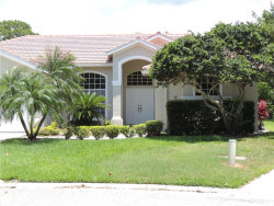 Photo of 4182 Hearthstone Drive, SARASOTA, FL 34238 (MLS # A4191873)