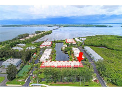 Photo of 3801 E Bay Drive, Unit 202, HOLMES BEACH, FL 34217 (MLS # A4191912)