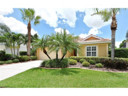 Photo of 4866 Sabal Lake Circle, SARASOTA, FL 34238 (MLS # A4191969)
