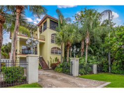 Photo of 4003 4th Avenue, HOLMES BEACH, FL 34217 (MLS # A4192124)