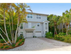 Photo of 6250 Holmes Boulevard, Unit 63, HOLMES BEACH, FL 34217 (MLS # A4192139)
