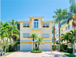 Photo of 2407 Avenue A, BRADENTON BEACH, FL 34217 (MLS # A4192146)