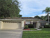 Photo of 6810 Brookhaven Place, BRADENTON, FL 34203 (MLS # A4192179)
