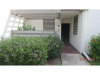 Photo of 316 Springdale Drive, Unit 316, BRADENTON, FL 34210 (MLS # A4192241)