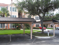 Photo of 4152 Central Sarasota Parkway, Unit 716, SARASOTA, FL 34238 (MLS # A4192256)