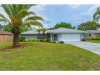 Photo of 25 Mimosa Drive, SARASOTA, FL 34232 (MLS # A4192270)