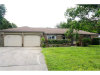 Photo of 3956 Westminster Drive, SARASOTA, FL 34241 (MLS # A4192283)