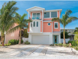 Photo of 206 Church Avenue, BRADENTON BEACH, FL 34217 (MLS # A4193138)