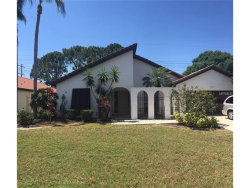 Photo of 2969 Heather Bow, SARASOTA, FL 34235 (MLS # A4193246)