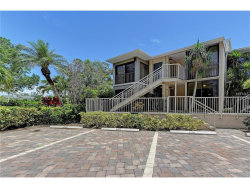 Photo of 5655 Gulf Of Mexico Drive, Unit A107, LONGBOAT KEY, FL 34228 (MLS # A4193422)