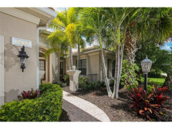 Photo of 7638 Silverwood Court, LAKEWOOD RANCH, FL 34202 (MLS # A4193541)