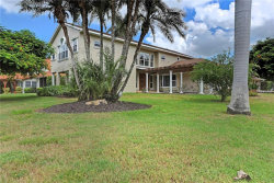 Photo of 7535 Westmoreland Drive, SARASOTA, FL 34243 (MLS # A4193558)