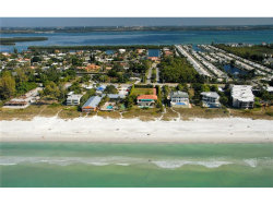 Photo of 5841 Gulf Of Mexico Drive, Unit 254, LONGBOAT KEY, FL 34228 (MLS # A4193572)
