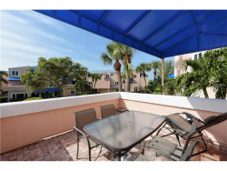 Photo of 4725 Gulf Of Mexico Drive, Unit 207, LONGBOAT KEY, FL 34228 (MLS # A4193635)