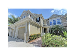 Photo of 8045 Tybee Court, UNIVERSITY PARK, FL 34201 (MLS # A4193655)