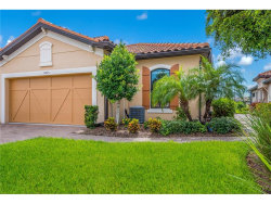 Photo of 5835 Cavano Drive, SARASOTA, FL 34231 (MLS # A4193659)