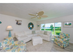 Photo of 4700 Gulf Of Mexico Drive, Unit 205, LONGBOAT KEY, FL 34228 (MLS # A4193671)