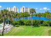 Photo of 199 Whispering Sands Drive, Unit 301WAT, SARASOTA, FL 34242 (MLS # A4193761)