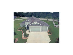 Photo of 3009 44th Court E, PALMETTO, FL 34221 (MLS # A4193857)