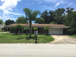 Photo of 1641 Gentry Street, CLEARWATER, FL 33755 (MLS # A4193886)