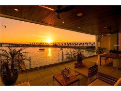 Photo of 188 Golden Gate Point, Unit 102, SARASOTA, FL 34236 (MLS # A4193907)
