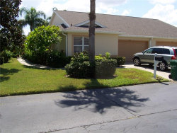 Photo of 3102 Live Oak Lane W, Unit 24, PALMETTO, FL 34221 (MLS # A4193925)