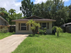 Photo of 1607 7th Street W, PALMETTO, FL 34221 (MLS # A4193994)