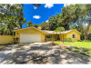 Photo of 4204 Pine Meadow Terrace, SARASOTA, FL 34233 (MLS # A4194010)