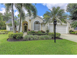 Photo of 6626 Meandering Way, LAKEWOOD RANCH, FL 34202 (MLS # A4194045)