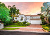 Photo of 3461 Bayou Sound, LONGBOAT KEY, FL 34228 (MLS # A4194111)