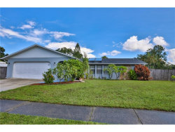 Photo of 1003 67th Avenue Drive W, BRADENTON, FL 34207 (MLS # A4194117)