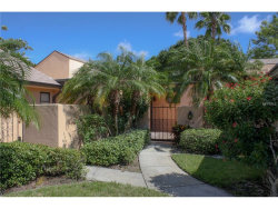 Photo of 5319 Myrtlewood, Unit 48, SARASOTA, FL 34235 (MLS # A4194128)