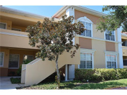 Photo of 1010 Villagio Circle, Unit 103, SARASOTA, FL 34237 (MLS # A4194146)