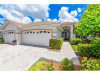 Photo of 4985 Gardiners Bay Circle, SARASOTA, FL 34238 (MLS # A4194164)