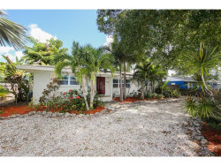 Photo of 4404 19th Avenue W, BRADENTON, FL 34209 (MLS # A4194179)