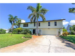 Photo of 7924 24th Avenue W, BRADENTON, FL 34209 (MLS # A4194188)