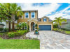 Photo of 999 Molly Circle, SARASOTA, FL 34232 (MLS # A4194197)