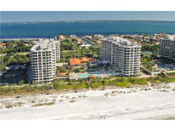 Photo of 1241 Gulf Of Mexico Drive, Unit 102, LONGBOAT KEY, FL 34228 (MLS # A4194210)